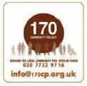 170 Project Logo