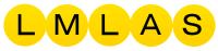 Lewisham Multilingual Advice Service Logo