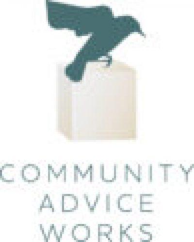 CAW_Logo_Port